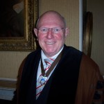 Edward Prior Beadle